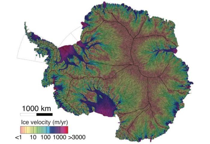AntarcticaMap 768x528