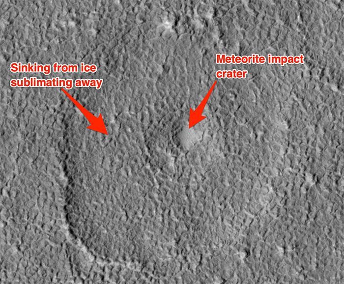 starship landing sites bi 3