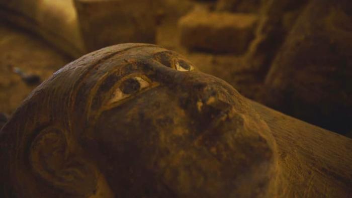 coffin 1