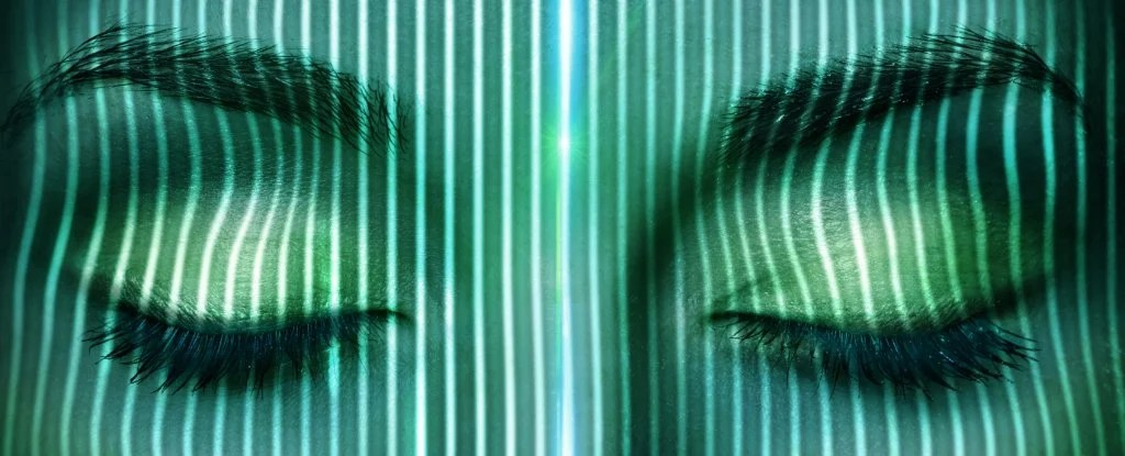 Artificial Intelligence Can Now Learn What You Find Attractive Directly From Your Brain Waves