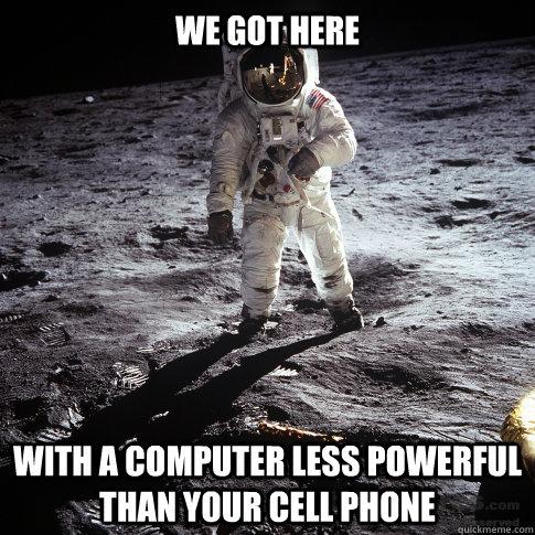 Tech7