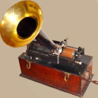 The Inventions of Thomas Edison