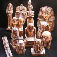 Top 10 Animal Gods and Goddesses in Ancient Egypt