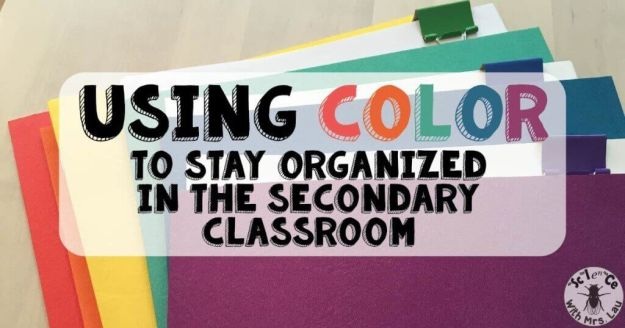 organize-high-school-classroom-100