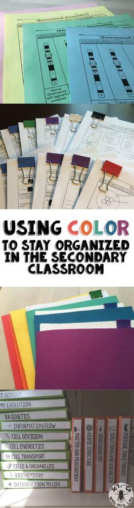 organize-secondary-classroom-100