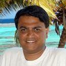 Prof. Nipam Patel