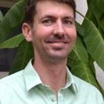 Dr. Matt Pyle