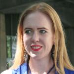 Dr. Lydia Majure
