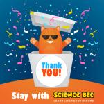 Science Bee