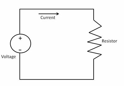 Sliding Light: How to Make a Dimmer Switch