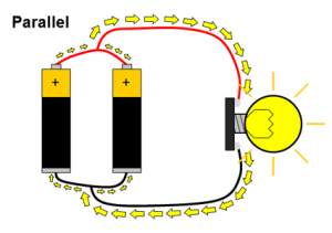 18650 Battery Series Wiring Diagram Usb Flash Drive Wiring