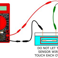 Flow Diagram Tool Open Source Editable Venn With Lines Electrolyte Challenge: Orange Juice Vs. Sports Drink