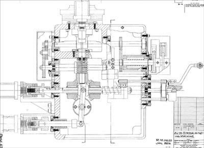 C D further Wiring Diagram For Chevy Silverado Radio The Wiring Diagram likewise Gm Charging System X additionally Scif Engrdesignguide Drawing Richardhess Statorwindingmachine Thumb together with Jumprelay. on 2001 chevy venture fuse box diagram