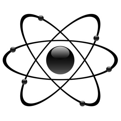 Image result for atomic