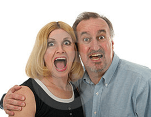 scared_parents