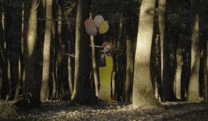 clown_forest