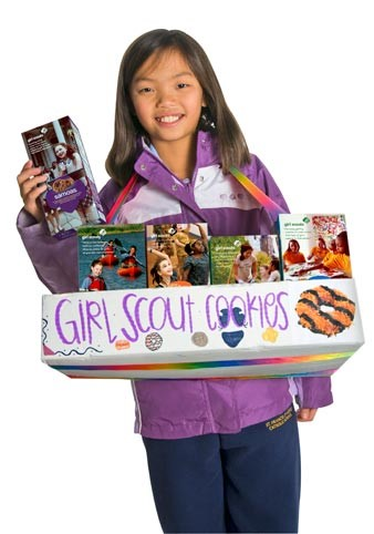 girl_scout