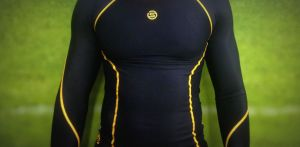 Compression Garments - Science for Sport