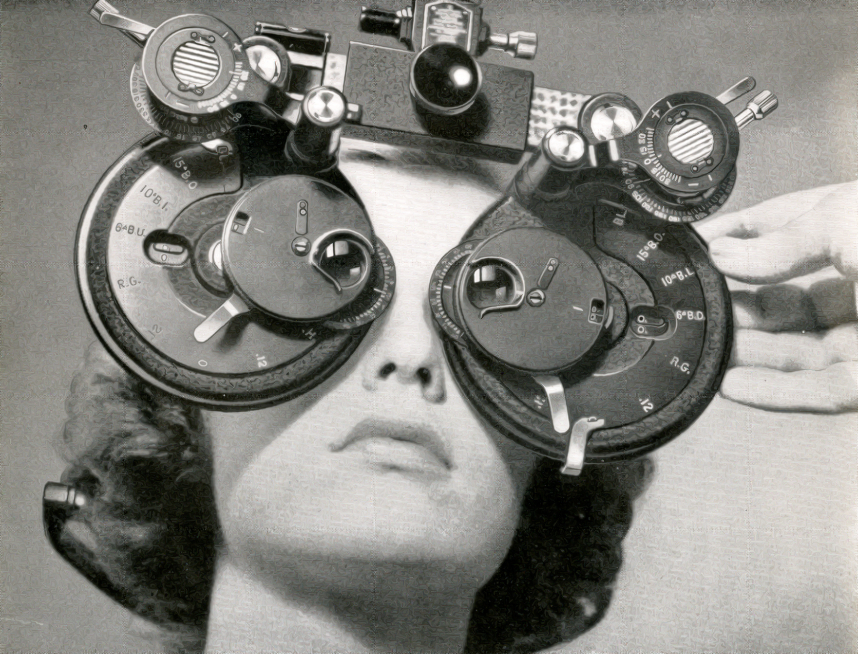 Ask An Ophthalmologist Bringing Your Eye Questions Into