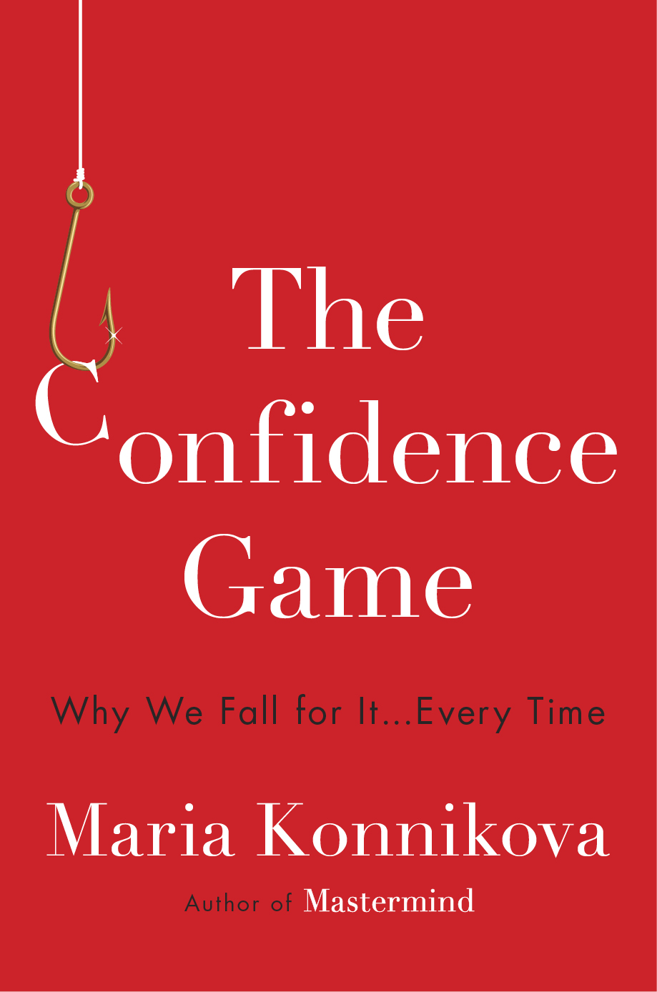 theconfidencegame_jkf_r3_a