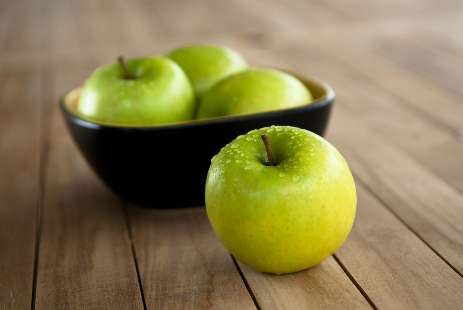 How to Choose the Best Apples for Cooking  Science Friday