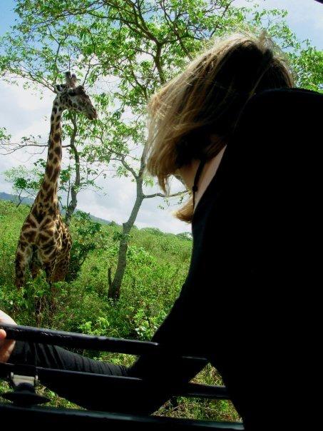 kili_safari