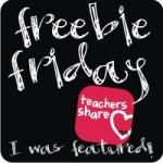 www.teachingblogaddict.com