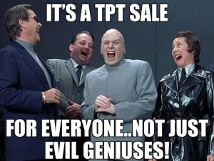 Teachers Pay Teachers Sale! States of Matter Scoot