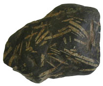 Igneous Rock Facts For Kids Information & Examples