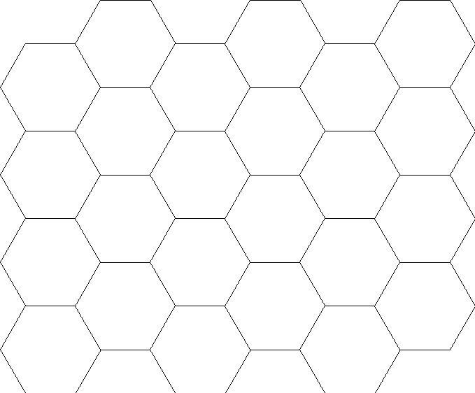 MATH SHAPES PATTERNS « Free Patterns