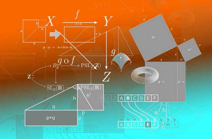 It's Square Root Day! Mathematical Celebrations Abound
