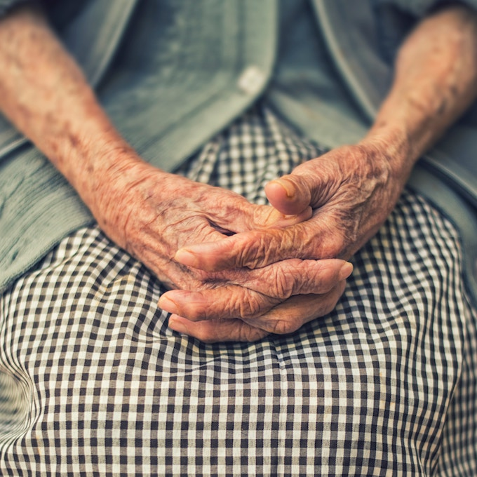 Aging: Can We Reverse or Stop it? New study suggests tweaking gene activity may reverse the biological aging process