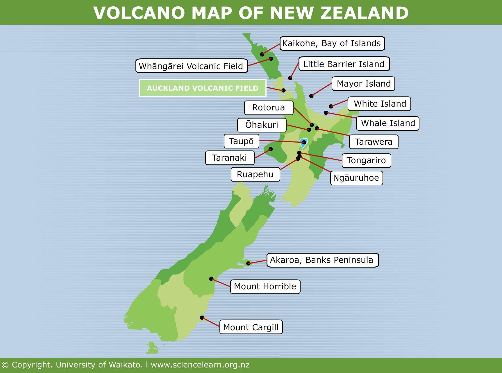 hight resolution of plate tectonics volcanoes and earthquakes