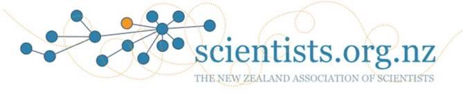 NZAS banner