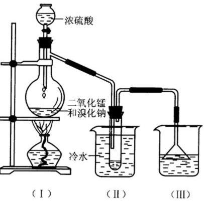一封信 | 華陞自然科學教育中心