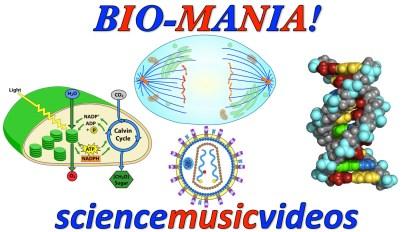 biomania, v3