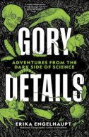 Gory Details book cover