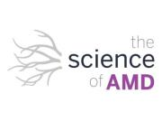 Science Of AMD