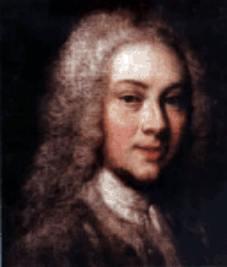 Swedenborg7