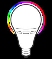 solshine-biobulb-logo