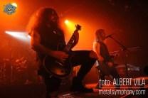 blaze_out_barcelona_01