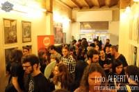 cavanagh_barcelona_a5