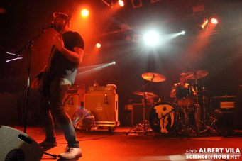 red_fang_barcelona_03