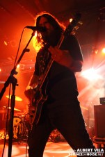 red_fang_barcelona_04