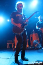 red_fang_barcelona_06
