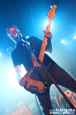 red_fang_barcelona_07