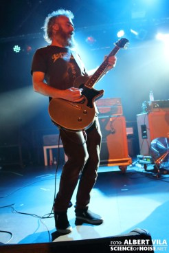 red_fang_barcelona_08