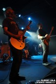 red_fang_barcelona_09