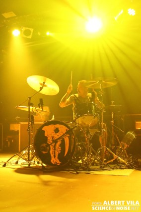 red_fang_barcelona_17