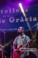 coet-placa-de-la-vila-de-gracia-festa-major-de-gracia-barcelona-16-08-2017_14_36230802580_o